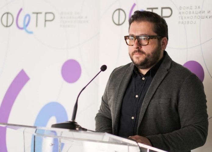 Петров: Забрзано работиме на трансформација на македонскиот стартап еко систем